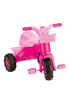 my-first-trike-pink