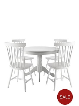 ace-dining-table-and-4-chairs