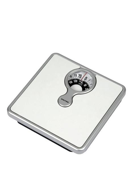 salter-compact-mechanical-scales
