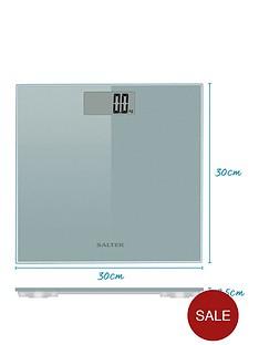 salter-razor-electronic-scales