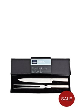 denby-carving-set-in-faux-leather-box