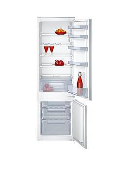neff-k8524x8gb-55cm-integrated-fridge-freezer-white