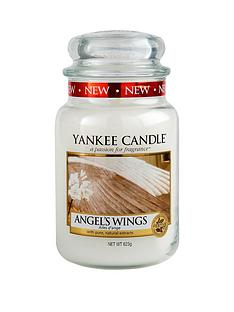 yankee-candle-large-jar-angel-wings