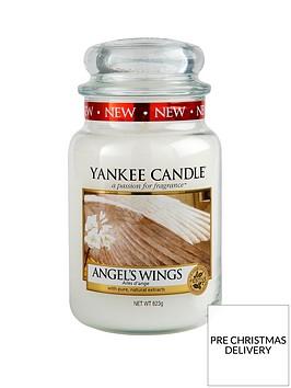 yankee-candle-large-jar-angel-wings