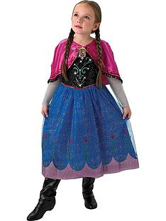 disney-frozen-musical-and-light-up-childs-anna-costumenbspwith-free-book