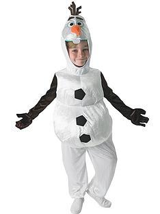 disney-frozen-childs-olaf-costume
