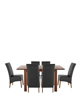 primonbsp120-160-cm-extending-dining-table-6-eternity-chairs-buy-and-save