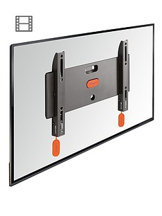 vogels-base-flat-display-wall-mount-bracket-for-televisions-19-43-inches-holds-up-to-20kg