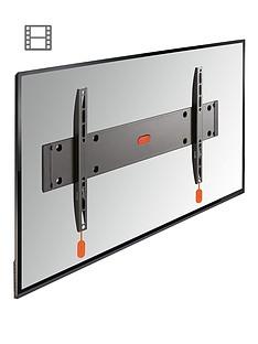vogels-flat-display-tv-wall-mount-32-55-inch