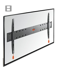vogels-flat-display-tv-wall-mount-40-80-inch