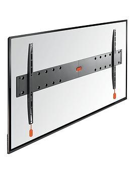 vogels-flat-display-tv-wall-mount-40-80-inch