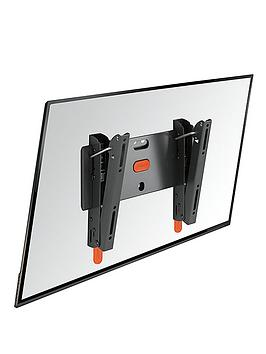 Vogels Tv Tilt Display Wall Mount  1937 Inch