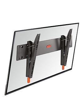 Vogels Tv Tilt Display Wall Mount  3255 Inch