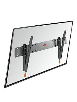 Vogels Tv Tilt Display Wall Mount  4065 Inch