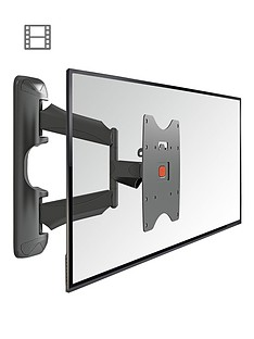vogels-base-tilt-and-turn-wall-mount-bracket-for-televisions-19-43-inches-holds-up-to-20kg