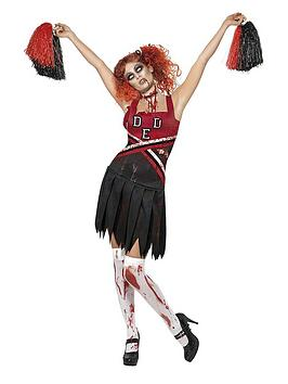 halloween-zombie-cheerleader-and-bloody-stockings-adult-costume