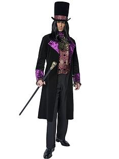 halloween-gothic-count-adult-costume