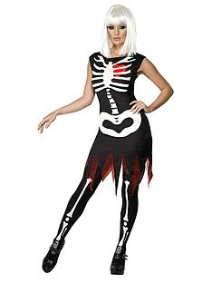 halloween-bright-bones-glow-in-the-dark-fancy-dress-with-skeleton-tights-adult-costume
