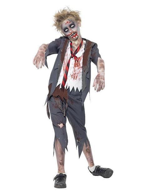 halloween-zombie-schoolboy-fancy-dress-costume