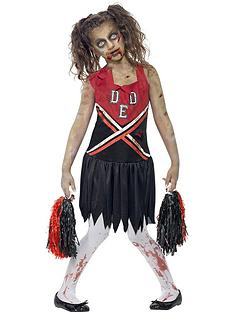 halloween-girls-zombie-cheerleader-child-fancy-dress-costume