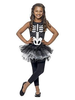 halloween-girls-skeleton-tutu-child-fancy-dress-costume