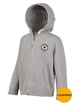 converse-little-boys-chuck-patch-full-zip-hoodie