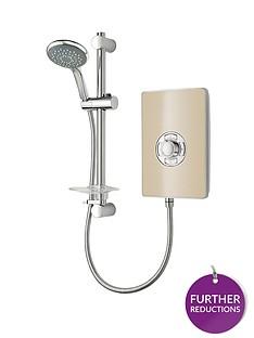 triton-riviera-sand-95kw-electric-shower