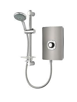 triton-gun-metal-effect-95kw-electric-shower
