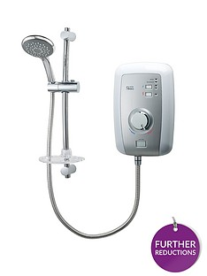 triton-perea-85kw-electric-shower