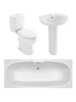 purity-twin-end-bath-suite