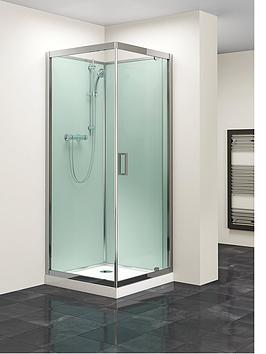 800mm-pivot-door-shower-cabin-package