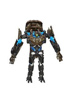transformers-flip-n-change-lockdown