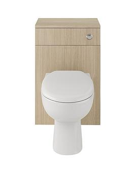 oak-500-mm-wc-unit-including-pan-and-concealed-cistern