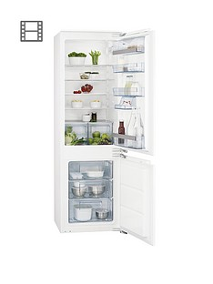 aeg-scs51800f1-56cm-integrated-fridge-freezer