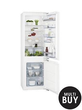 aeg-scs51800f1-56cm-integrated-fridge-freezer