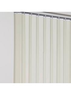 hamilton-mcbride-dim-out-vertical-blinds