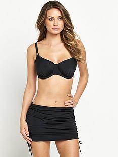 panache-anya-balconette-bikini-top