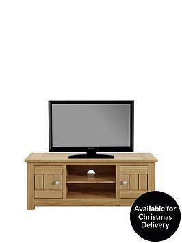 oscar-multi-storage-tv-unit-fits-up-to-46-inch-tv