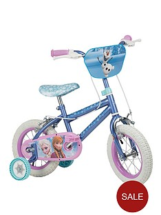 disney-frozen-12-inch-bike