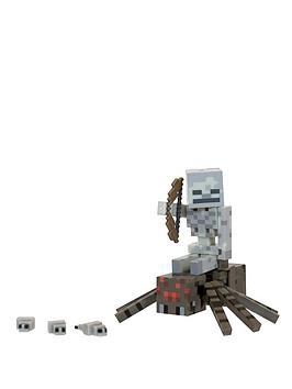 minecraft-spider-and-jockey-set