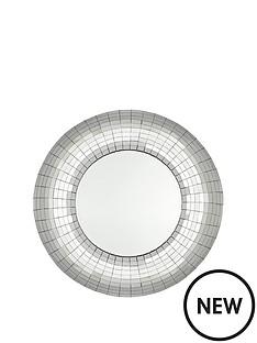 gallery-disco-ball-mirror