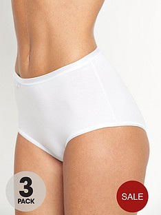 sloggi-feel-natural-maxi-briefs-3-pack