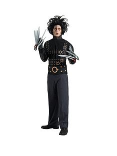 edward-scissorhands-adult-costume