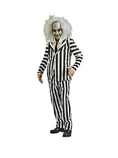 beetlejuice-adult-costume