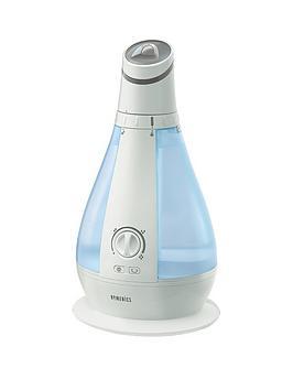 homedics-hum-cm50b-ultrasonic-cool-mist-humidifier
