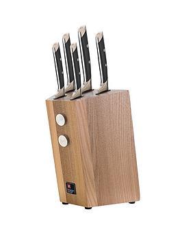 richardson-sheffield-rvision-richardson-sheffield-5-piece-knife-block