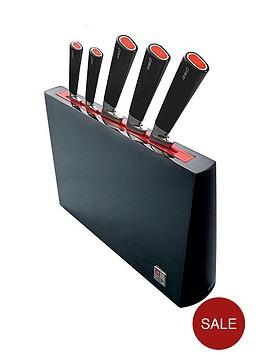 richardson-sheffield-one70-richardson-sheffield-5-piece-knife-block