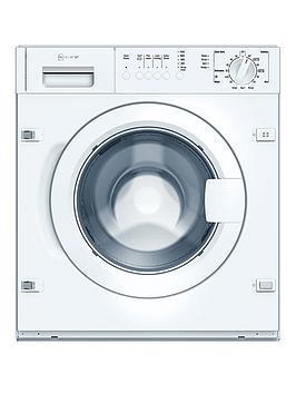 neff-w5420x1gb-7kgnbspload-1200-spin-integrated-washing-machine-whitenbsp
