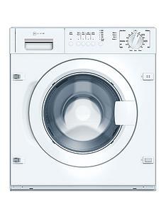 neff-w5420x1gb-7kg-1200-spin-integrated-washing-machine