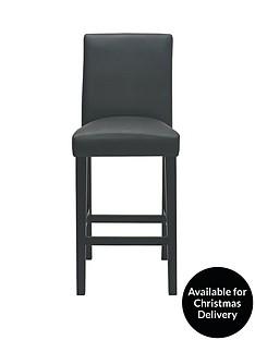 lucca-bar-stool